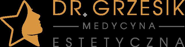 Dr. Grzesik - Medycyna Estetyczna